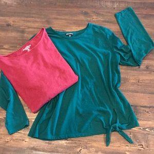 JCREW shirt bundle!